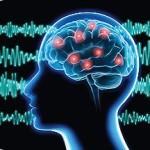 brain_sound