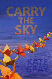 Carry-the-Sky-Front-Cover-web-size-200x300